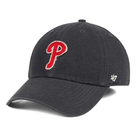 Philadelphia Phillies '47 MLB '47 Twilight Franchise Cap