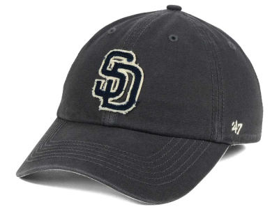 San Diego Padres '47 MLB '47 Twilight Franchise Cap