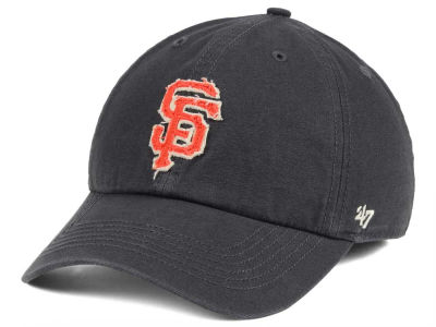 San Francisco Giants '47 MLB Twilight '47 Franchise Cap