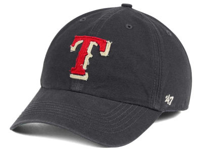 Texas Rangers '47 MLB Twilight '47 Franchise Cap