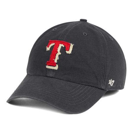 Texas Rangers '47 MLB '47 Twilight Franchise Cap