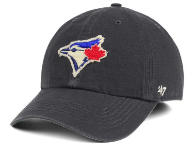 Toronto Blue Jays '47 MLB '47 Twilight Franchise Cap