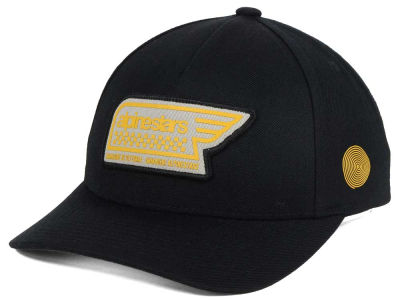 Alpinestars Static Trucker Cap