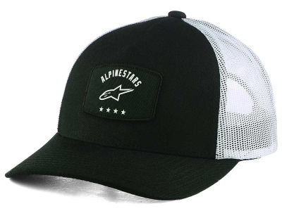 Alpinestars Amiable Trucker Hat