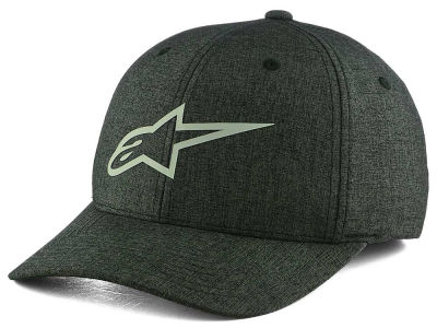 Alpinestars Conjunction Flex Cap