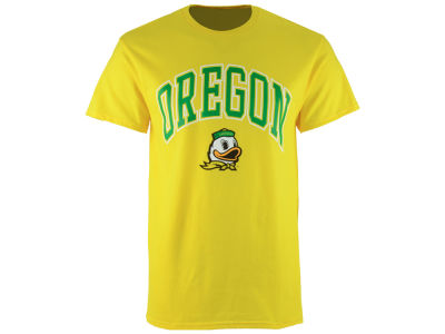 Oregon Ducks 2 for $28 NCAA Men's Midsize T-Shirt