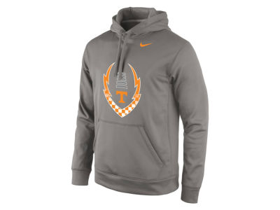 Tennessee Volunteers Nike NCAA Men's Football Icon Hoodie