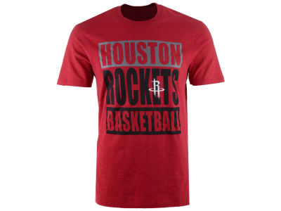 Houston Rockets '47 NBA Men's Compton Club T-Shirt