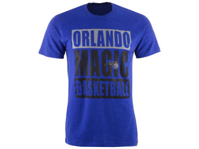 Orlando Magic '47 NBA Men's Compton Club T-Shirt
