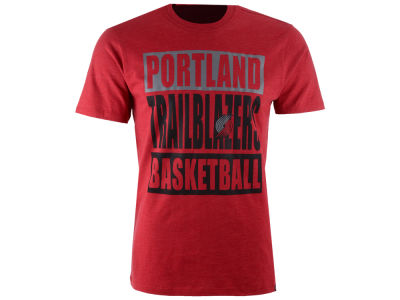 Portland Trail Blazers '47 NBA Men's Compton Club T-Shirt