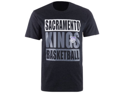 Sacramento Kings '47 NBA Men's Compton Club T-Shirt