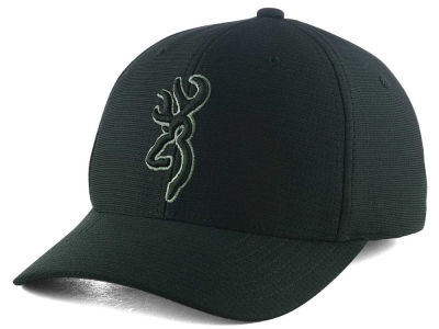 Browning York 2 Cap