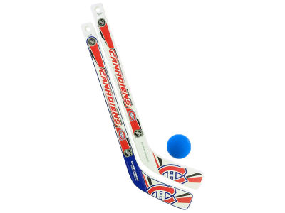 Montreal Canadiens 1-On-1 Pack