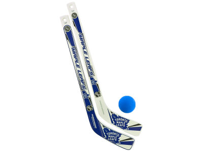 Toronto Maple Leafs 1-On-1 Pack