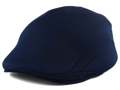 Kangol Hats   Wool Caps  a088fc953d6