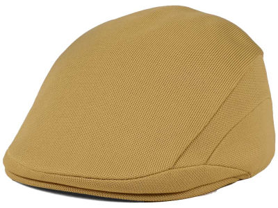 Kangol Hats   Wool Caps  3bca25c78a8