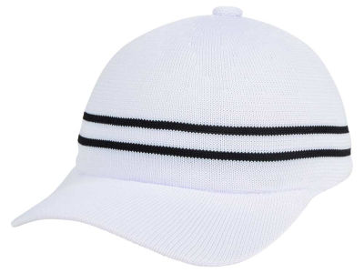 Kangol Double Stripe Spacecap
