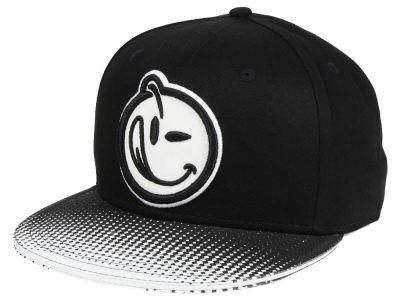 cd0f2c6dfa2 YUMS Halftone Snapback Cap