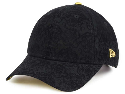 Disney Beauty And The Beast All Over 9FORTY Strapback Cap