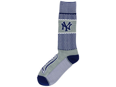 New York Yankees Mojo 505 Socks