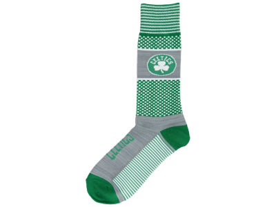 Boston Celtics Mojo 505 Socks