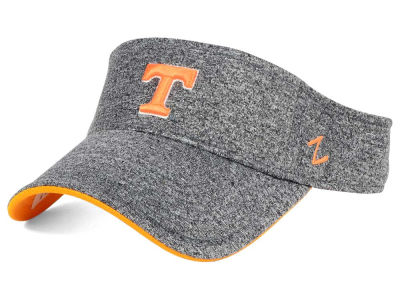 Tennessee Volunteers Zephyr NCAA Slice Visor