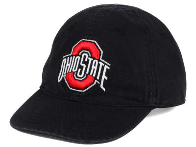 Ohio State Buckeyes J America NCAA Toddler Wideout Cap