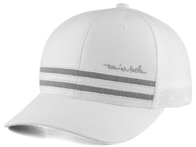 Travis Mathew Hout Fitted Cap