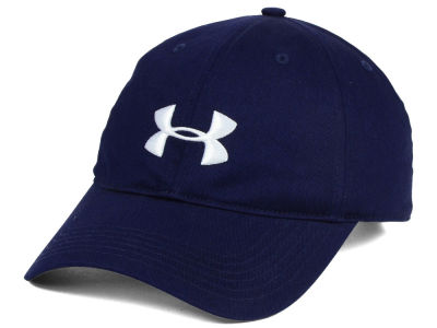 Under Armour Core Relaxed Cap