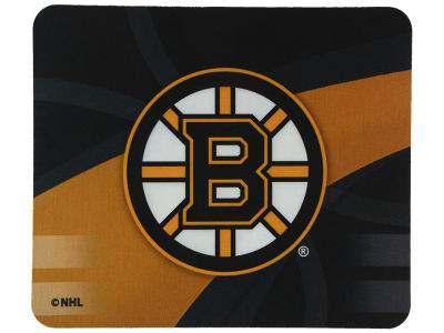 Boston Bruins Mousepad