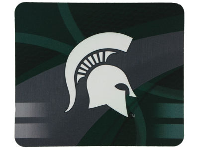 Michigan State Spartans Mousepad
