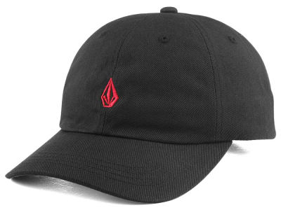 Volcom Daddy Oh Cap