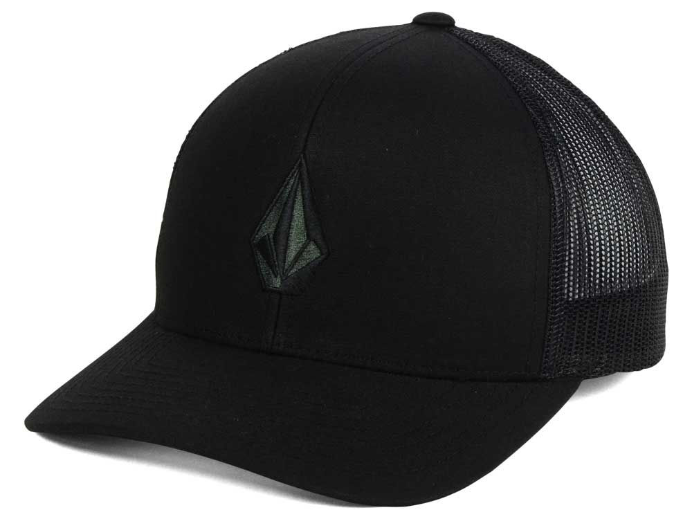 promo code 3381c 21570 ... coupon code for volcom full stone trucker hat 22e2c 5d9e2