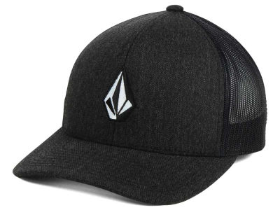 Volcom Full Stone Trucker Hat