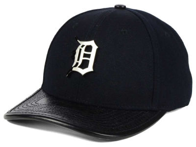 Detroit Tigers Hats
