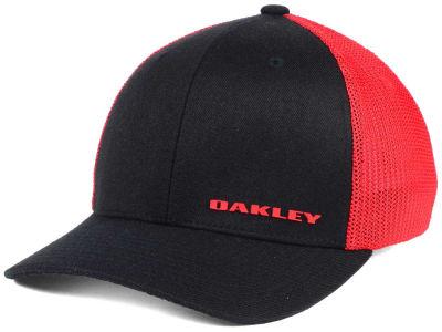 Oakley Hats   Caps - Flex 419e20011e7b