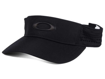 Oakley Tech Visor