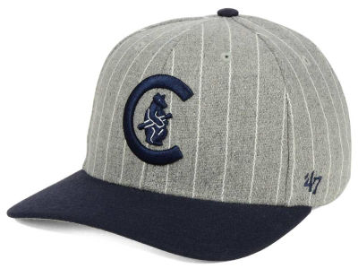 Chicago Cubs '47 MLB '47 Holbrook Cap