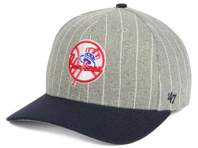 New York Yankees '47 MLB '47 Holbrook Cap