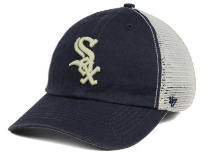 Chicago White Sox '47 MLB Griffin '47 CLOSER Cap