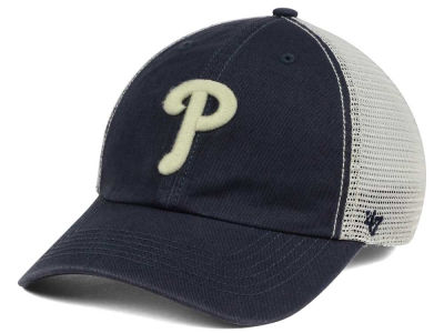 Philadelphia Phillies '47 MLB Griffin '47 CLOSER Cap