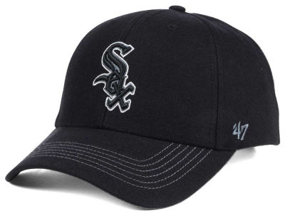 Chicago White Sox '47 MLB Swing Shift '47 MVP Cap