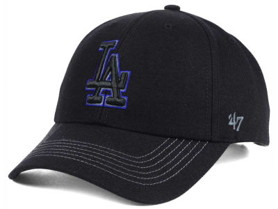 Los Angeles Dodgers '47 MLB Swing Shift '47 MVP Cap