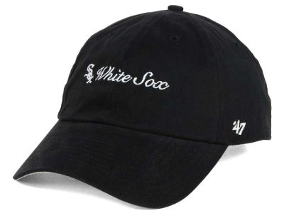 Chicago White Sox '47 MLB Women's Cohasset '47 MVP Cap