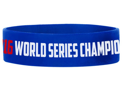 Chicago Cubs Event Bulk Bandz 1pk