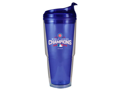 Chicago Cubs 20oz Dual Tumbler