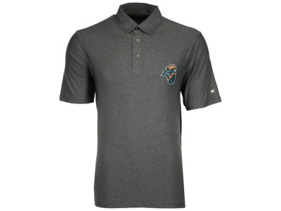 Coastal Carolina Chanticleers Colosseum NCAA The Bro Polo