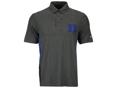 Duke Blue Devils Colosseum NCAA The Bro Polo