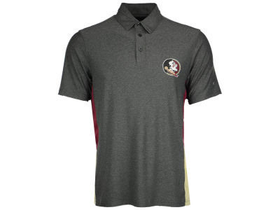 Florida State Seminoles Colosseum NCAA The Bro Polo