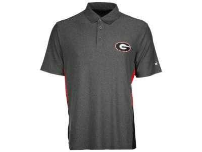 Georgia Bulldogs Colosseum NCAA The Bro Polo